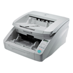 Canon Scanner DR9050C