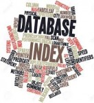 Database Index