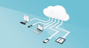DocuWare - Manage Documents In The Cloud