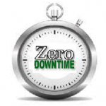 DocuWare - Zero Downtime