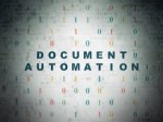 Document Automation 2