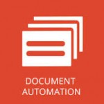 Document Automation 4