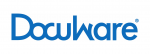 Docuware - A Leader In Document Management
