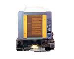 EPM Microfilm Film Digitizer 2400 DSV Plus Microfilm Scanner