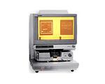 EPM Microfilm Film Digitizer 3000 DSV Microfilm Scanner
