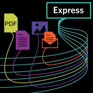 Kodak Alaris Info Input Express
