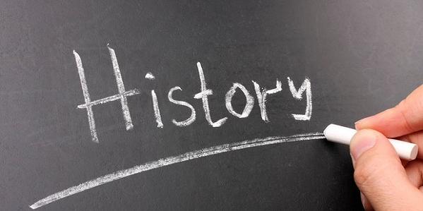 Kodak Alaris - History