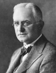 Kodak - George Eastman