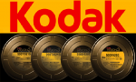Precision Products Receives Kodak Da Vinci Award