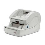 Kodak Scanner 9090DC, 90ppm/180ipm