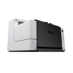 Kodak Color Scanner i4600, 120ppm/240ipm