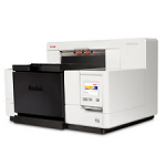 Kodak Scanner i5200, 140ppm/280ipm
