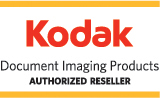 Kodak Document Scanners