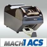 Mekel Mach 1 ACS