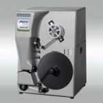 Mekel Microfilm Scanner Mach 5