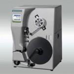 Mekel Microfilm & Fiche Scanner