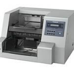 Panasonic Color Scanner 3105C, 105ppm/230ipm