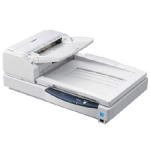Panasonic Document Scanner 7075C