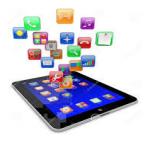 Tablet Software
