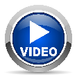 DocuWare Intelligent Indexing Video Hosted By YouTube