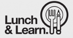 Lunch and Learn 2