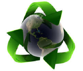 Kodak Alaris - Environmental Sustainability