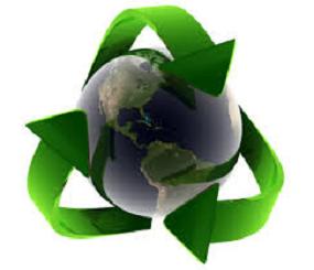 Kodak Alaris - Environmental Sustainability