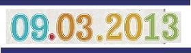 Kodak Alaris Established Date 3