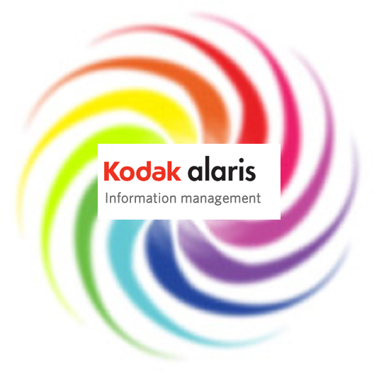 Kodak Alaris - Finished Portal