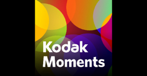 Kodak Alaris - Kodak Moments