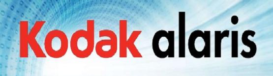 Kodak Alaris Logo 2