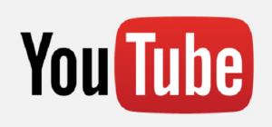 Kodak Alaris - YouTube Logo