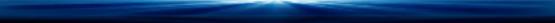 DocuWare - Blue Banner