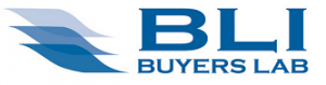 DocuWare - Buyers Lab International Logo