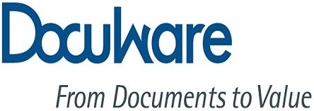 DocuWare Logo 2