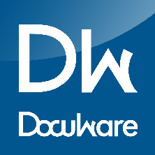 DocuWare - Logo For BLI 5 Star Page