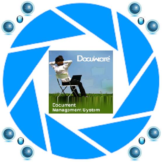 DocuWare - Portal 3