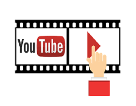 DocuWare - YouTube 2