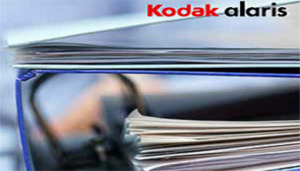 Kodak Alaris - YouTube Video Page