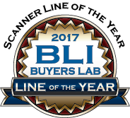 BLI Scanner LOY SEAL_2017