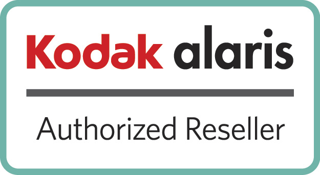 KodakAlaris_AuthorizedReseller-EN.jpg