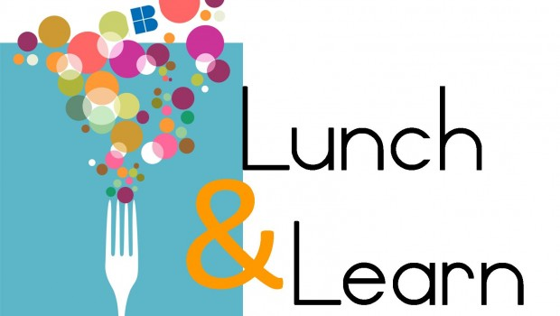 Another Lunch and Learn Seminar Success – Network Security ...