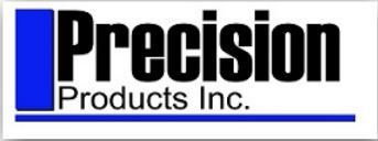 Precision Products INC